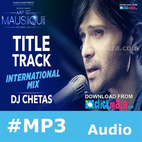 Dj Remix Mp3 Songs Full Mp3 Song Bossmobi Hindi New